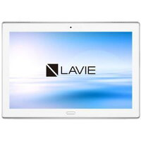 NEC LaVie Tab E PC-TE510HAW