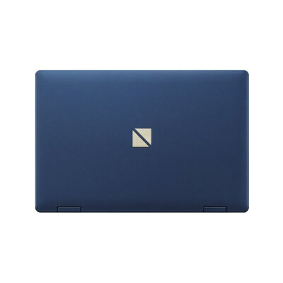 NEC エヌイーシー PC-NM750RAL-2 LAVIE Note Mobile 12.5型 /intel Core i7 /SSD:512GB /メモリ:8GB