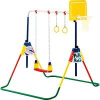 ポップンロール 102POP スポーツ遊具