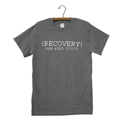 Recovery Effects Tシャツ S