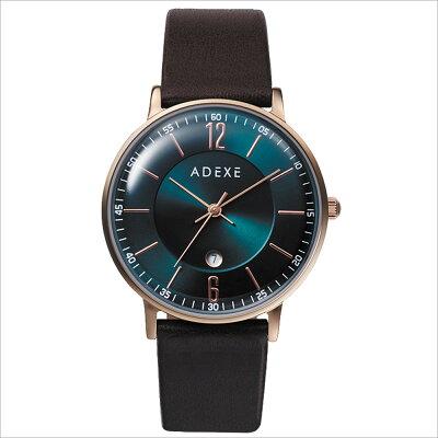 ADEXEアデクス腕時計 2043B-03 4562460912775-2043B-03