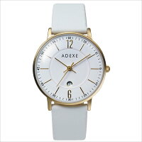 ADEXEアデクス腕時計 2043B-04  4562460912782-2043B-04