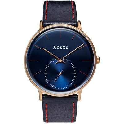 ADEXE イギリス発のライフスタイリングブランド 1868E-T01