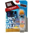tech deck テック デッキ   vol.9 zero no cash value 20073121