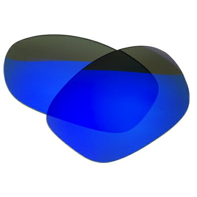 OAKLEY スポーツ サングラス 交換OAKLEY RADARLOCK PATH レーダーロックパス 偏光レンズ ZERO製