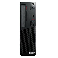 Lenovo ThinkCentre M73 Small Celeron  10B7A14BJP