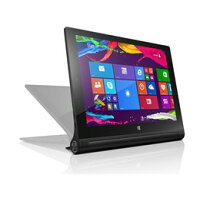 lenovo YOGA Tablet 2 with Windows 59435738