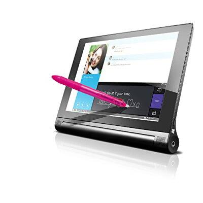 lenovo YOGA Tablet 2 with Windows 59435795