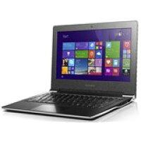 Lenovo Windows 8.1 搭載 11.6型 軽量モバイルノート S21e 内蔵容量64GB 80M4001SJP