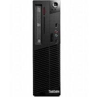 Lenovo ThinkCentre M73 Small Core i5-4590/ 4/ 500/ SM/ Win7DG 10B7007SJP