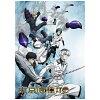東京喰種トーキョーグール:re【Blu-ray】Vol.6/Blu-ray Disc/TCBD-0747