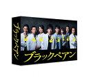 ブラックペアン Blu-ray BOX/Blu-ray Disc/TCBD-0763