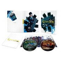 七つの会議 豪華版Blu-ray/Blu-ray Disc/TCBD-0860