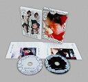 mellow Blu-ray/Blu-ray Disc/TCBD-0958