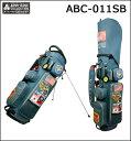 アーミーベース コレクション US AIR FORCE ABC-011SB AIR FORCE BLUE トップガン ARMY BASE COLLECTION