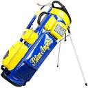 アーミーベース コレクション ゴルフ USネイビー ABC-017SB