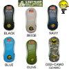 アーミーベースコレクション ゴルフ ABC-022HC ドライバー用 ヘッドカバー