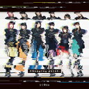 Changing point(DVD付)/CDシングル(12cm)/EYCA-11869