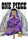 "ONE PIECE Log Collection""FUJITORA""/DVD/EYBA-11899"