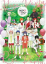 KING OF PRISM Rose Party 2018 Blu-ray Disc/Blu-ray Disc/EYXA-12023