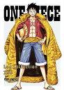 """ONE PIECE Log Collection""""ZOU""""/DVD/EYBA-12512"""