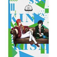 「KING OF PRISM -Shiny Seven Stars-」第1巻BD/Blu-ray Disc/EYXA-12592