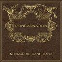Reincarnation/CD/NMGB-0002