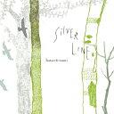 SILVER LINE/CD/HN-141