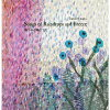 Songs of Raindrops and Breeze 雨つぶと風のうた/CD/HN-151