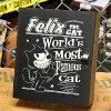 FELIX THE CAT GOOD アメリカ アメリカン SR-KGAZF418A-MON