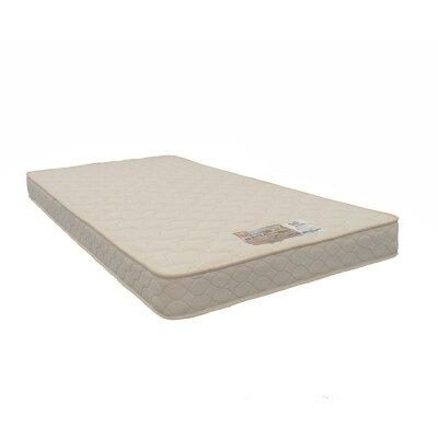 マットレス フランスベッド 高密度 高耐久性マルチラススプリングマットレス XA-241 セミダブル M