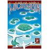 マイクロネシア ダイスゲーム トイドロップ