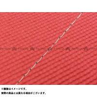 GRONDEMENT グロンドマン ライブディオ AF34/35 張替 グロンドマン国産シートカバー
