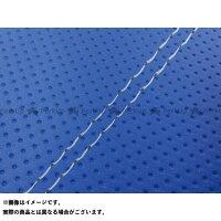 GRONDEMENT グロンドマン スーパージョグ/ZR 3YK 張替 グロンドマン国産シートカバー