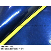 GRONDEMENT グロンドマン キャノピー TA02 張替 グロンドマン国産シートカバー