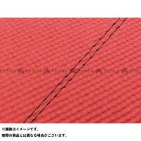 GRONDEMENT グロンドマン シグナスD 4TG/4KP 張替 グロンドマン国産シートカバー