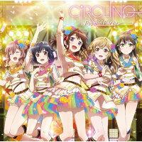 CiRCLING/CDシングル(12cm)/BRMM-10110