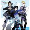 トリプルモンスターズ ユニットソング into one/CDシングル(12cm)/BRMM-10113