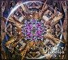 Anfang【Blu-ray付生産限定盤】/CD/BRMM-10121