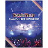 Poppin'Party 2015-2017 LIVE BEST/Blu-ray Disc/BRMM-10124