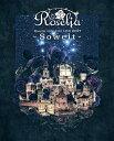 Roselia 2017-2018 LIVE BEST-Soweit-/Blu-ray Disc/BRMM-10214