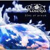 ZEAL of proud/CDシングル(12cm)/BRMM-10329