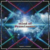 mind of Prominence【Blu-ray付生産限定盤】/CDシングル(12cm)/BRMM-10330