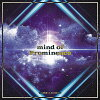 mind of Prominence/CDシングル(12cm)/BRMM-10331