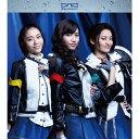 BLUE ANTHEM【Blu-ray付生産限定盤】/CDシングル(12cm)/BRMM-10338
