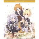 BD アサルトリリィ BOUQUET 2 Blu-ray Disc ブシロードミュージック