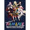 劇場版「BanG Dream! FILM LIVE 2nd Stage」Special Songs【Blu-ray付生産限定盤】/CDシングル(12cm)/BRMM-10409
