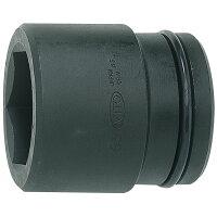 ミトロイ MITOLOY P12-140 1-1/2 インパクトレンチヨウソケット 140MM P12140