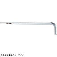ミトロイ MITOLOY HL5/64 Lガタホローレンチ ロング 5/64 HL-5/64