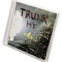 TRUNK/CD/CLCD-20003